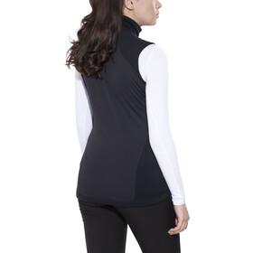Mammut Aconcagua Vest Women black